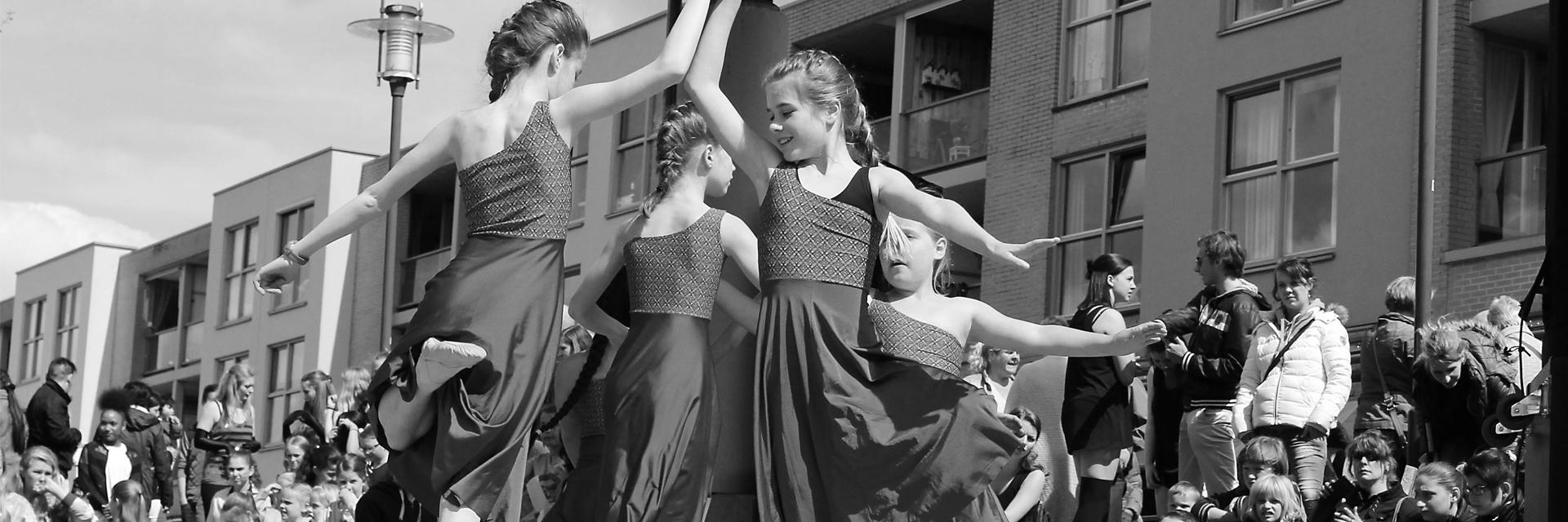 omslagfoto ballet boekingen-2