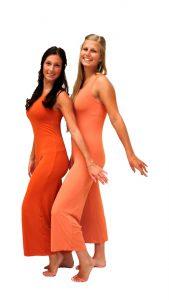 038_Bodysuit_oranje_zalm